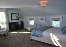 master-suite2