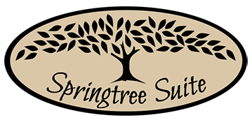 Springtree Suite