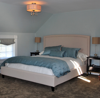suite vacation rental friday harbor